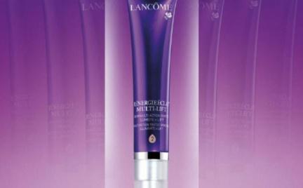 Kosmetyk tygodnia: Lancome Renergie Eclat Multi-Lift