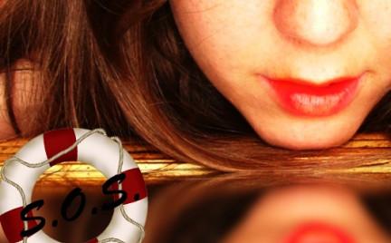 Ratowniczka Snobki: poprawki i odświeżanie makijażu