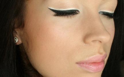 Makijaż 184 Katy Perry