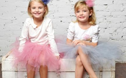 Showroom Kids czyli wielkie zakupy dla maluchów i kobiet w ciąży