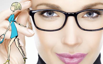 Kosmetyczna Agentka: makijaż oczu wiosennie