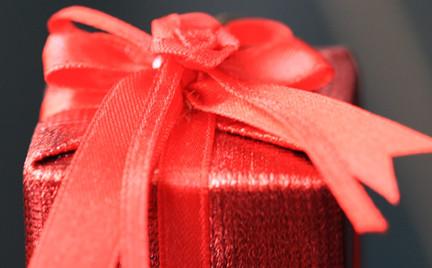 Jak wybierać zapach na prezent
