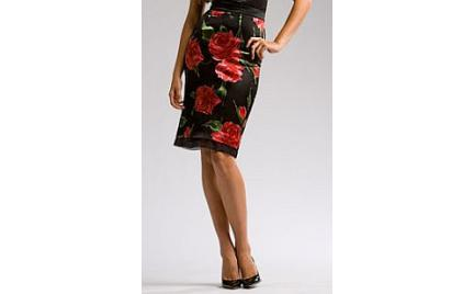 Spódnica Dolce amp;Gabbana