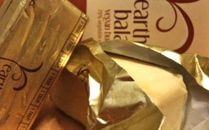 Snobka Fit: zdrowe wypieki i substytuty masła