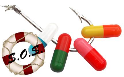 Ratowniczka Snobki: czy sterydy w leczeniu chorób skóry są bezpieczne
