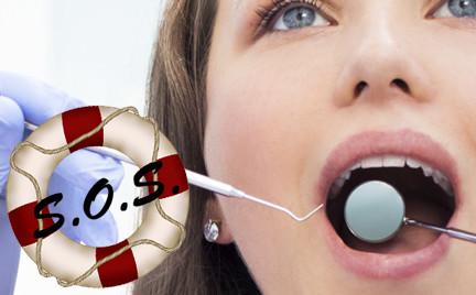 Ratowniczka Snobki: czy żucie gumy ma jakieś zalety
