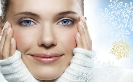 Testujemy zabiegi: Winter Wonder Dermika Salon SPA