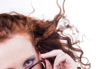 Na każdą kieszeń: testujemy kosmetyki zwiększające objętość włosów