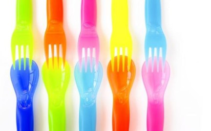 Dieta: jak kolor wpływa na to jak smakuje jedzenie