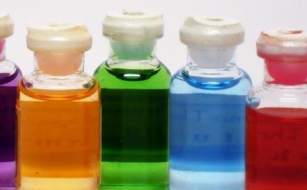 Tajemnice kosmetyków: cinnamal