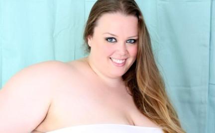 Fryzjer wyprosił klientkę z nadwagą. Walka z otyłością czy dyskryminacja