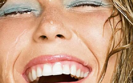 O czym pamiętać przed zastosowaniem wodoodpornych kosmetyków
