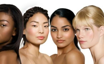 Jak określić kształt swojej twarzy