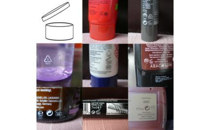 Tajemnice kosmetyków: PAO