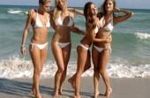 Snobka Fit: pośladki aniołków Victoria s Secret