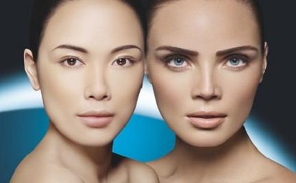 Chińskie sekrety dla pięknej skóry