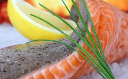 Dieta: tłuszcz który pomaga schudnąć