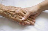 Wiek można poznać po dłoniach