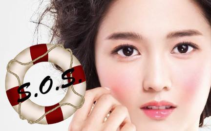 Ratowniczka Snobki: koreańskie tricki urodowe