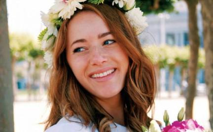 5 trendów ślubnych na wiosnę 2015