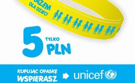Akcja 5.10.15 Razem dla dzieci