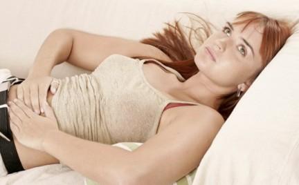 Snobka intymnie: gdy kłuje i piecze czyli o zapaleniu pęcherza moczowego
