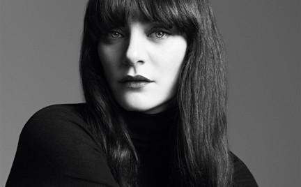 Lucia Pica nową wizażystką Chanel