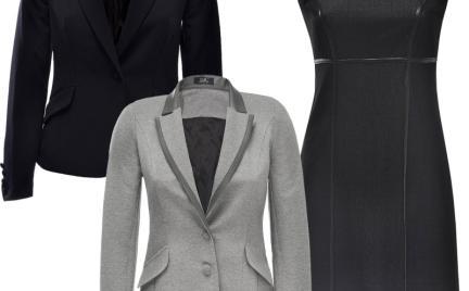 Gatta Bodywear zgodnie z biznesowym dress code