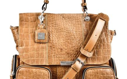 Me bags: wyjątkowe torebki dla wyjątkowych kobiet
