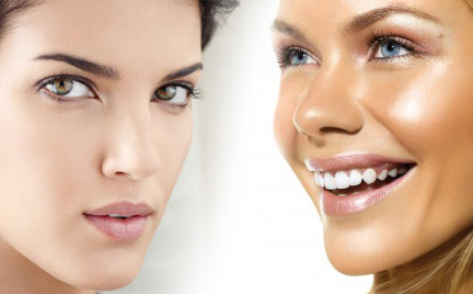 Ratowniczka Snobki: sposoby na matową skórę