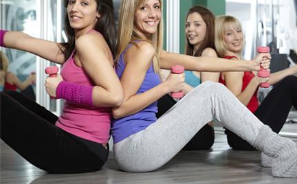 Snobka intymnie: seksowne mięśnie Kegla