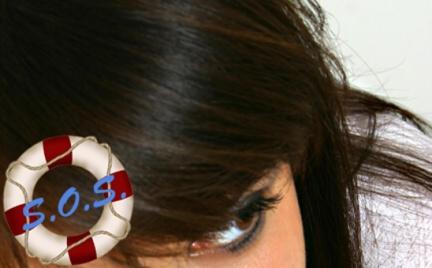 Ratowniczka Snobki: na problemy z wypadaniem włosów