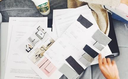 Kasia Tusk uruchamia własną markę odzieżową