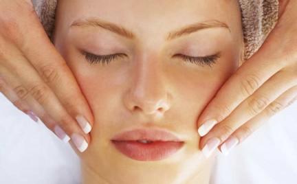 Plan jesiennej pielęgnacji dla skóry tłustej i mieszanej