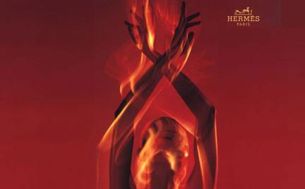 Zamienniki kosmetyczne: zapachy jak Hermes Rouge