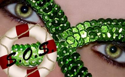 Ratowniczka Snobki: sposoby na opuchnięte oczy