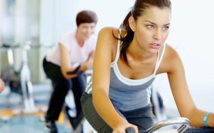 Jak ułożyć własny plan treningowy