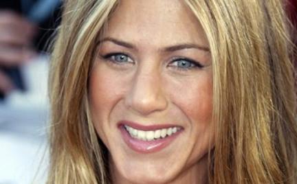 Pielęgnacja cery Jennifer Aniston