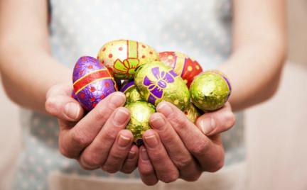 Jakich potraw nie może zabraknąć na Wielkanocnym stole