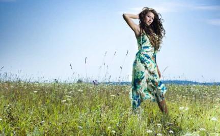 Modowe ekomarki które warto znać