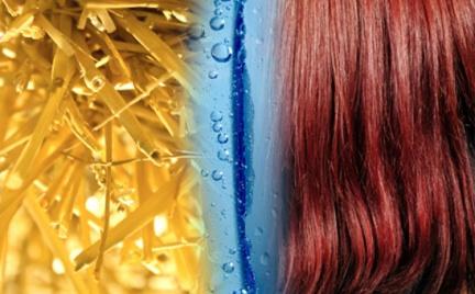 Ratowniczka Snobki: maksimum korzyści z keratynowych odżywek do włosów