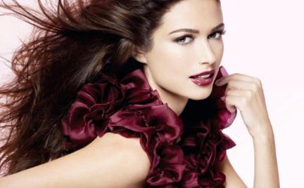 Nowości kosmetyczne: makijaż i demakijaż
