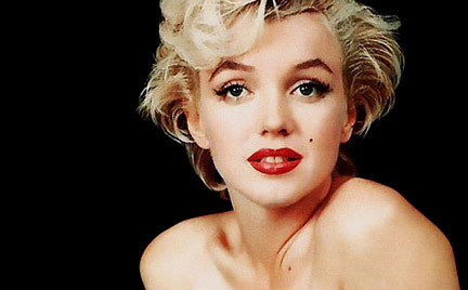 Marilyn Monroe w nowej kampanii Chanel No. 5
