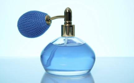 Produkty kosmetyczne mogą przyspieszyć menopauzę