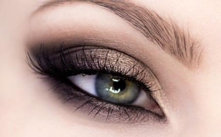 Makijaż: kocie oko w stylu Shakiry