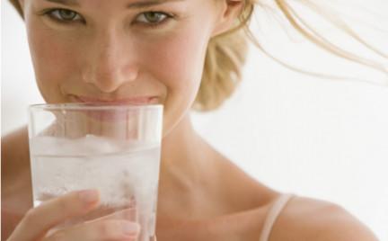 Czy wodę można przedawkować
