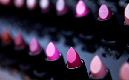 Kosmetyczka Snobki: w wersji luksusowej