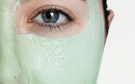 Co o tym sądzicie: Skin Fit (maska tretinoinowa) na niedoskonałości i przebarwienia