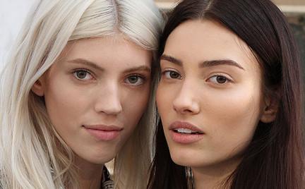 Brwi na lato trendy i najlepsze kosmetyki