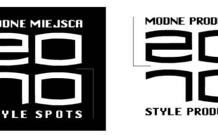 Kolejna edycja konkursów Modne Produkty 2010 i Modne Miejsca 2010